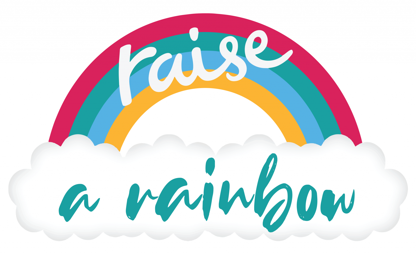 RaiseARainbow-HotPinkYellow9-Transparent-2048x1434